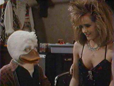 howard_the_duck_xl_03-film-a