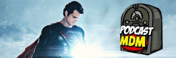 man_of_steel_podcast