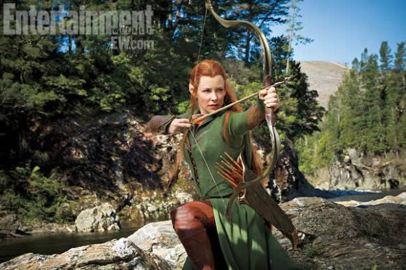 O-Hobbit-Tauriel-EW