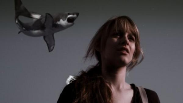 shark-in-the-sky-600x338