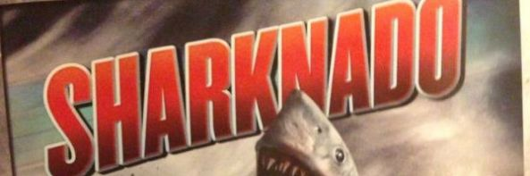 sharknado_header
