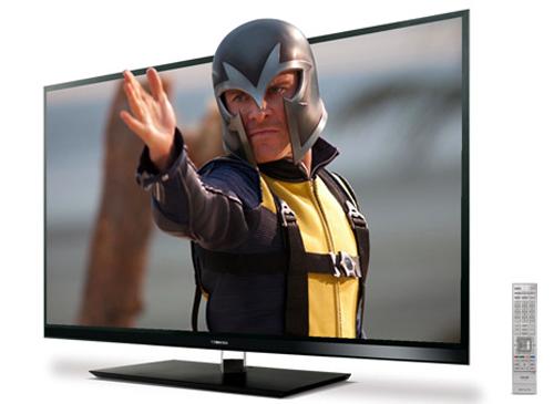 Toshiba-TV-3D1