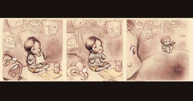 turma-da-monica---lacos-nova-graphic-novel-da-turma-da-monica-com-roteiro-de-vitor-cafaggi-e-ilustrada-por-lu-cafaggi-1365714050922_956x500