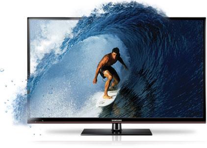 tv-frente
