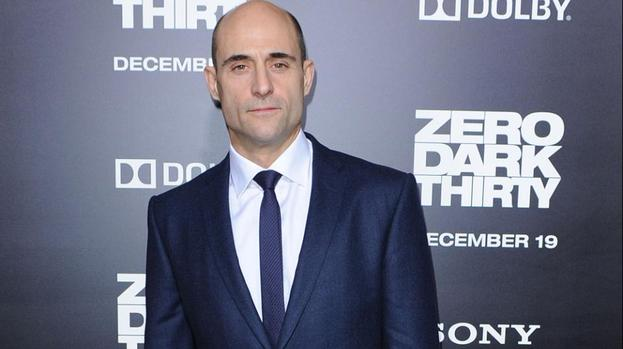 190439-mark-strong-for-man-of-steel-2
