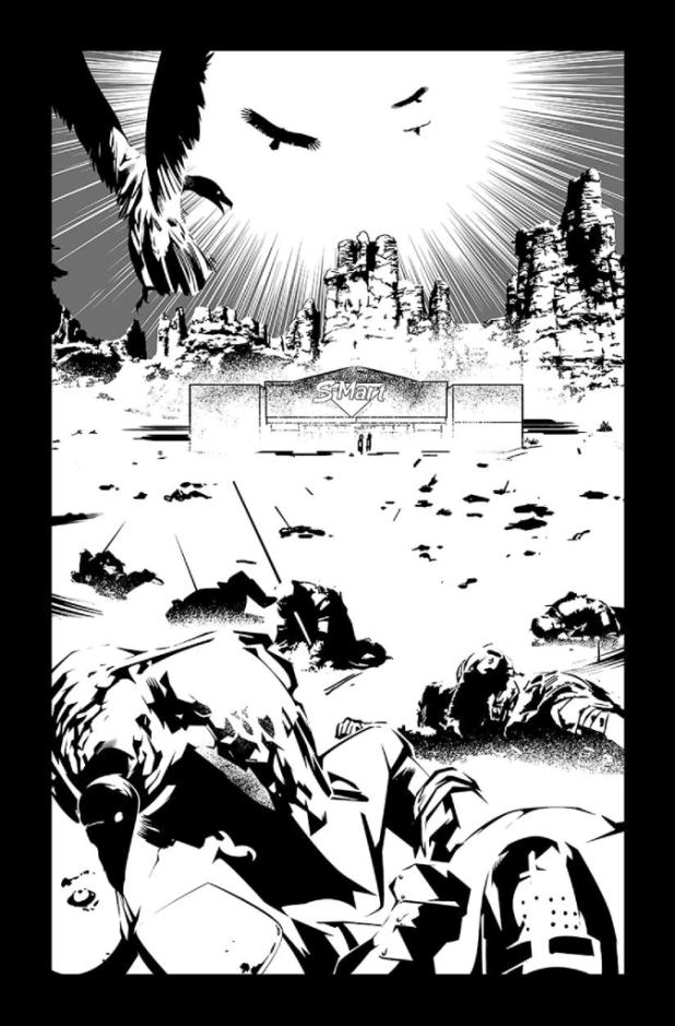 AoD-01-inks-11-page-001