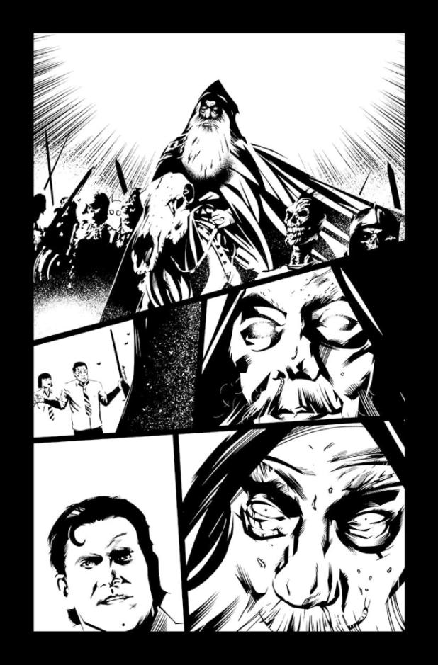AoD-01-Inks-14-page-001