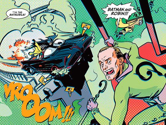 batman66-1