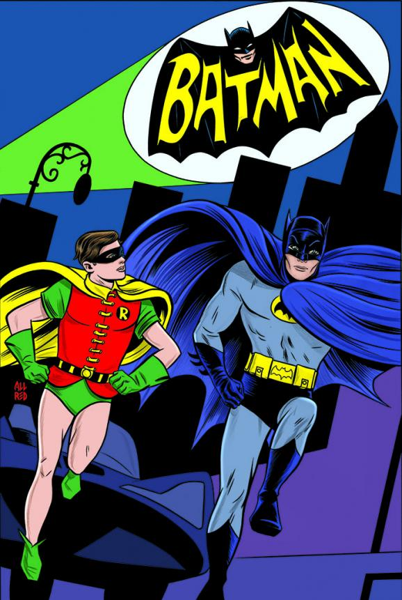 Batman_66_1_cover