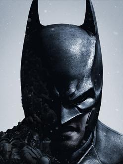 batman_online