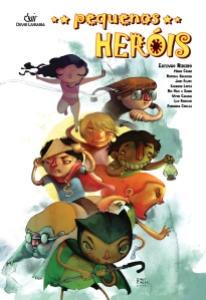 capa-pequenos-herois-1