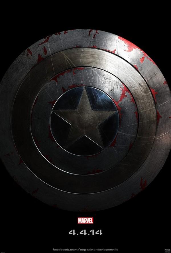 captain-america-2-teaser-poster-600x888