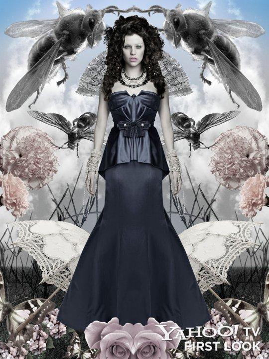 Dracula-Posteres-de-personagens-Jessica-De-Gouw-como-Mina-Murray-Ilona