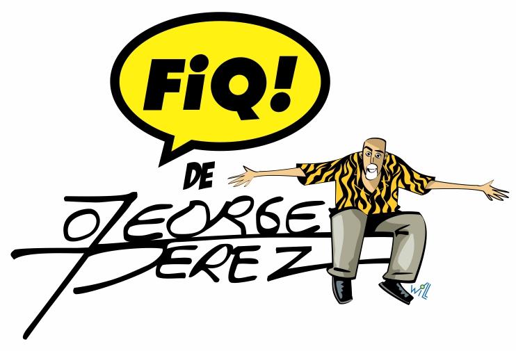 FIQ-de-George-Perez