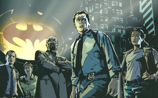 Gothamcentral1