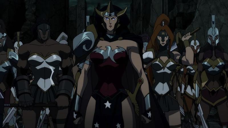 Justice-League-Flashpoint-Paradox-09Jul2013_02