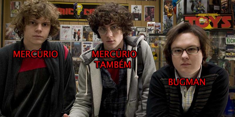 mercurio_bicacu_2