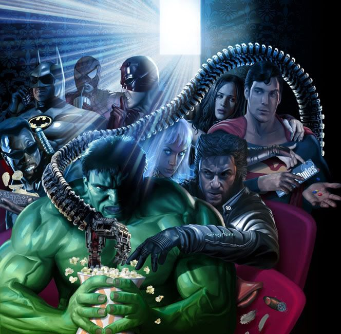 superhero-movies-2013