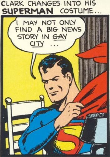 Os Snyder pira!