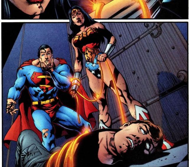 supermanmata