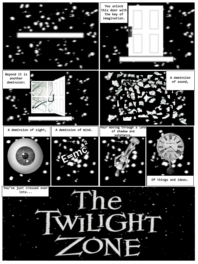 The_Twilight_Zone_Comic_by_Ogachi