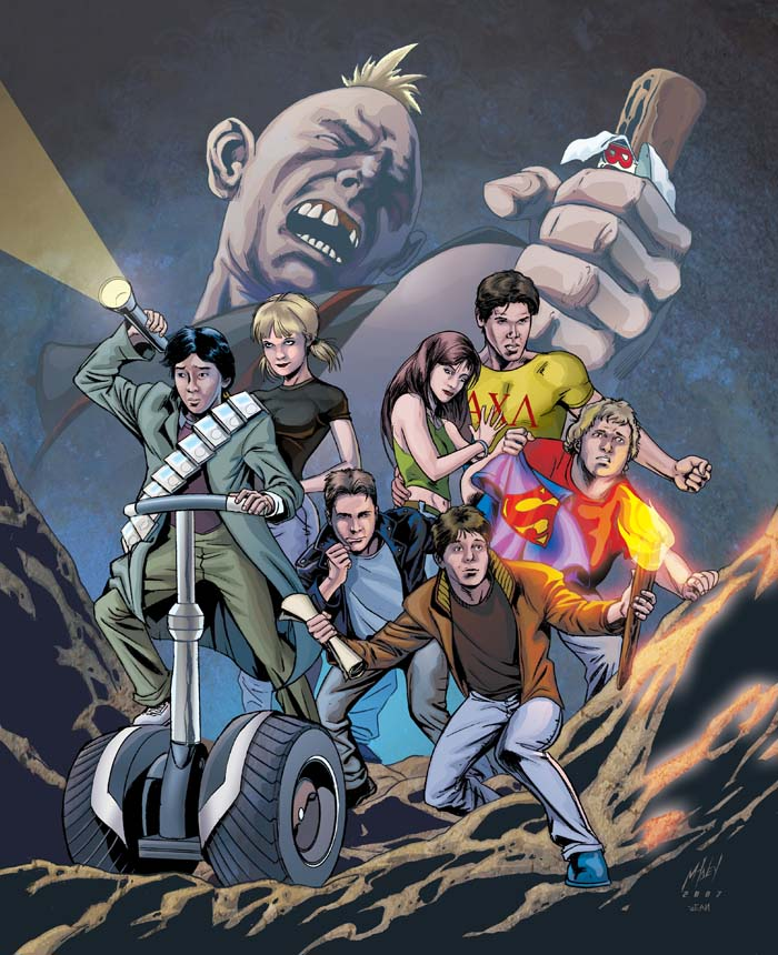 goonies_cover
